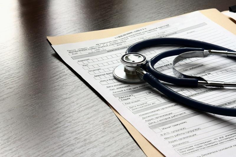 Medicaid Study Author Emphasizes Astounding Mental Health Benefits