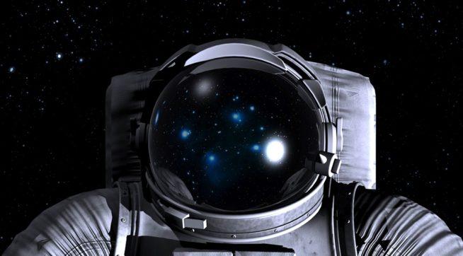 Nasa Aborts Space Walk After Astronaut S Helmet Begins
