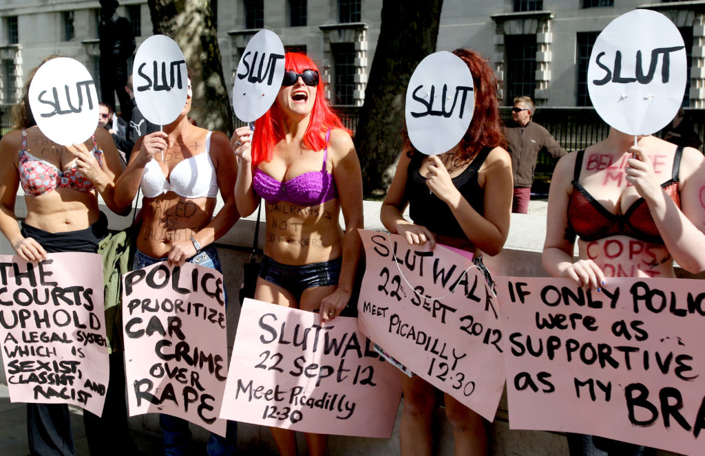 Thoughts On Slut-Shaming From A 12-Year-Old Feminist -5575