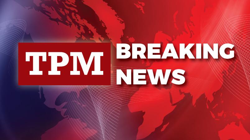 Update: Armed Man Captured After New Jersey UPS Hostage