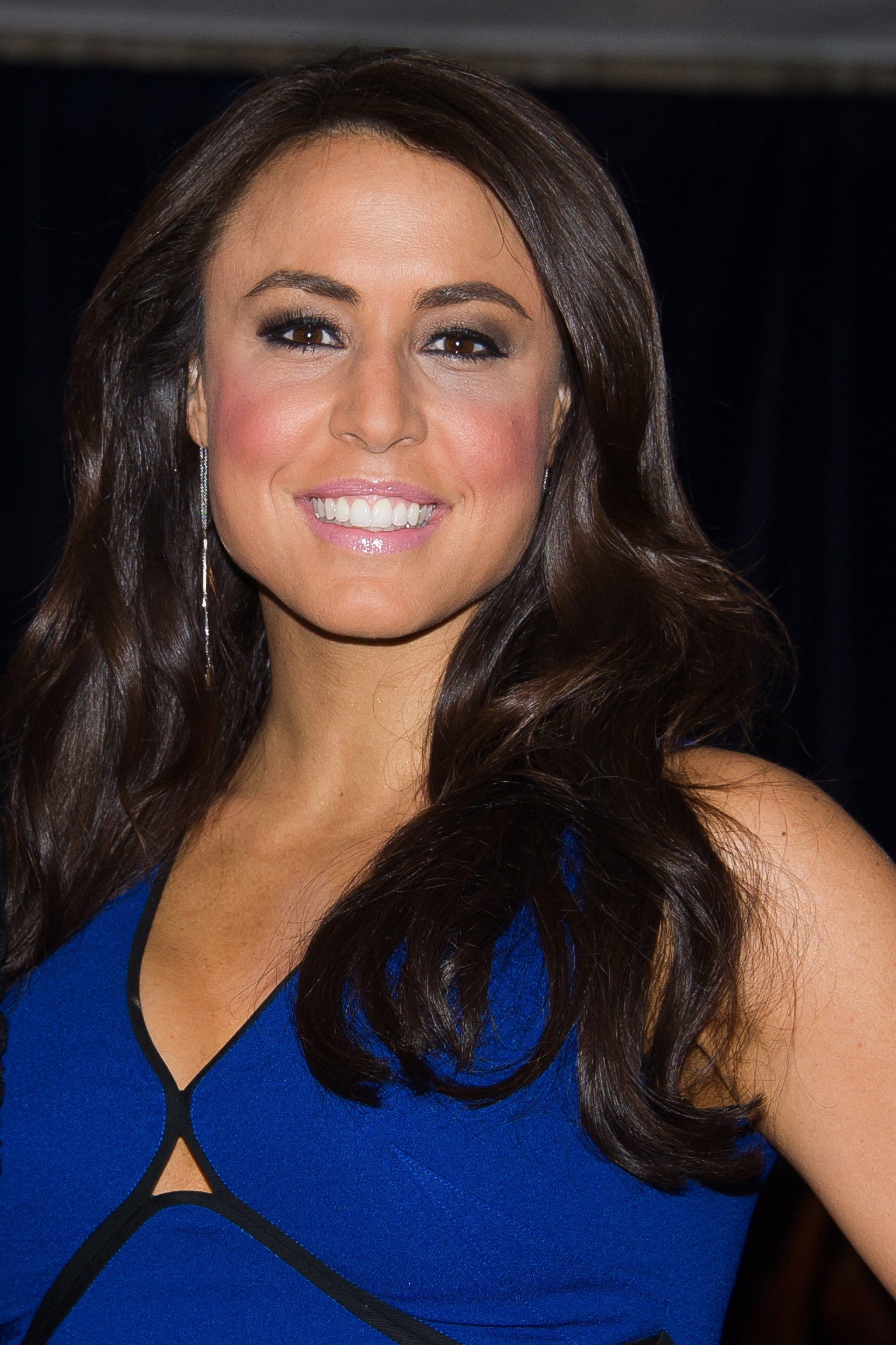 5 Points On The Explosive Allegations In Andrea Tantaros Fox News Lawsuit