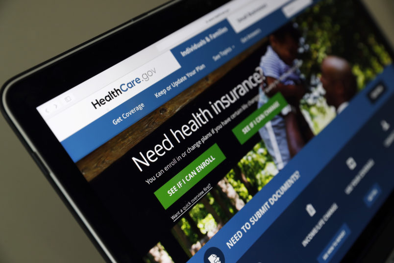 No immediate ruling in GOP's latest 'Obamacare' lawsuit