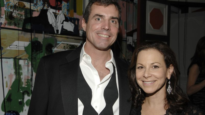 ?, Bettina Zilkha==ULLA & KEVIN PARKER Hosts a James Bond Themed Cocktail Party==Private Residence, NYC==October 23, 2009==©Patrick McMullan==Photo- PATRICK MCMULLAN/PatrickMcMullan.com====