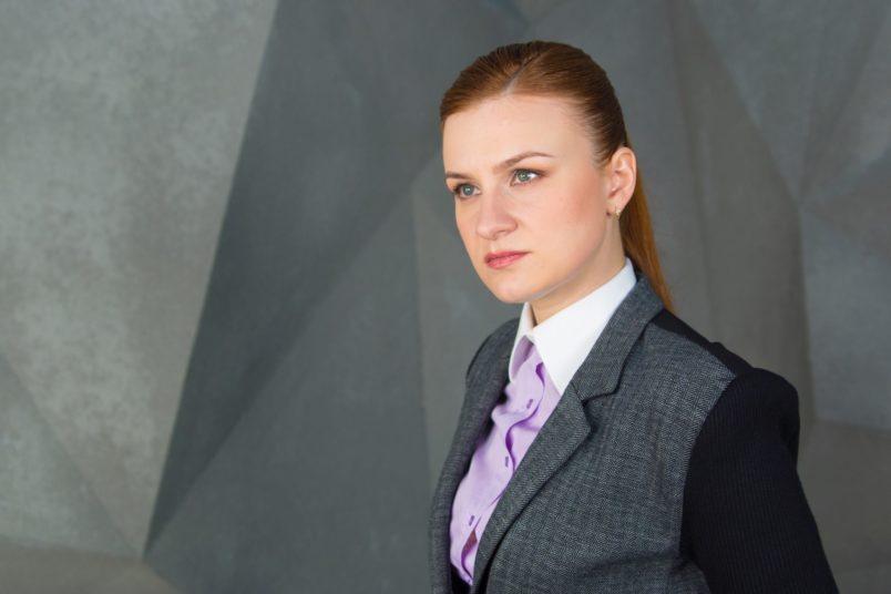Russian FM Tells Pompeo: Russian's Arrest 'unacceptable'