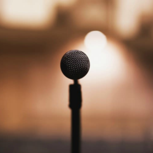The Public Speaking Bundle teaches you how to make an impression during work presentations, give a great toast, gain vital public speaking confidence, and much more.