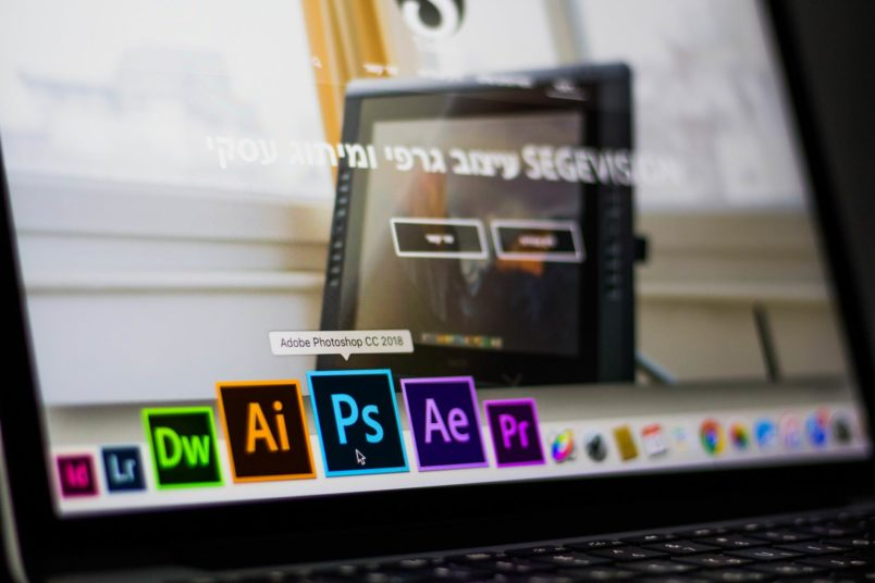 The Complete Photoshop Mastery Bundle takes you from novice to professional for less than $30.