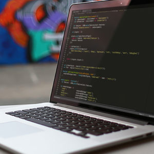 The Complete Learn To Code Bundle uses project-based teaching to make you a coding wizard.