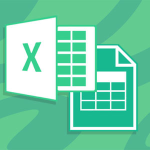 The Excel & Google Sheets Mastery Bundle will take you from spreadsheet novice to ninja, and you'll earn valuable certificates with each program.