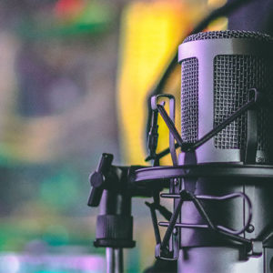 The Podcasting 101 Bundle helps you dive into the lucrative world of podcasting.