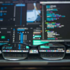 Employers are on the lookout for candidates with data and analytics skills — and you can become one of them with these software bundles.