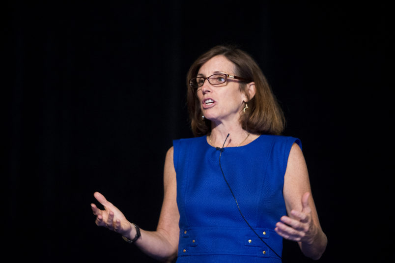mcsally sinema is totally cool with people joining the taliban