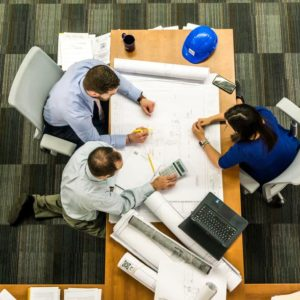 These three bundles offer certifications in today's most valuable project management skill sets.