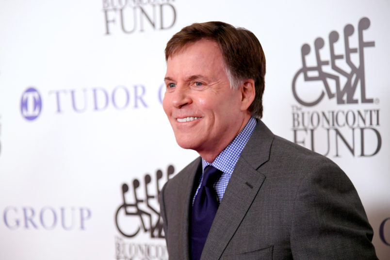 Bob Costas Officially Out at NBC After Nearly 40 Years