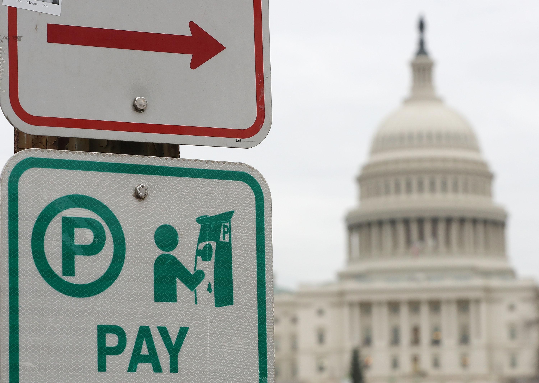 on January 2, 2019 in Washington, DC.