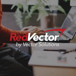 RedVector's courses prepare you for career-boosting certification exams.