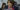 Senate Judiciary Committee member Sen. Amy Klobuchar, D-Minn., questions Attorney General nominee William Barr during a Senate Judiciary Committee hearing on Capitol Hill in Washington, Tuesday, Jan. 15, 2019. (AP Photo/Carolyn Kaster)