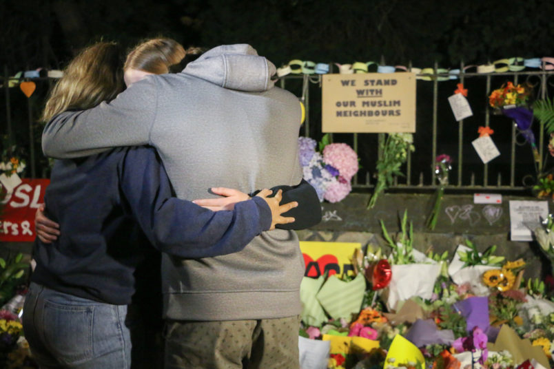 Christchurch Mosque Shooting 49 Dead In Terror Attack In: Stories Of The Victims Of The New Zealand Mosque Attack